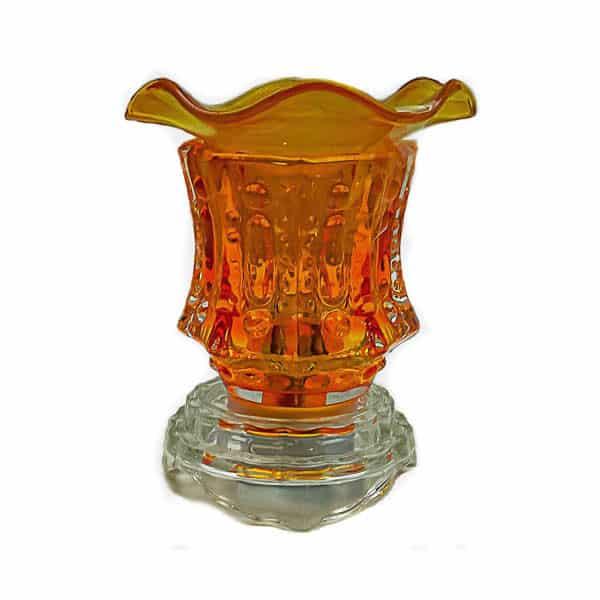 vase-oil-burner