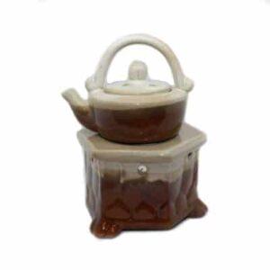 Polygon-Tea-Pot-Warmer
