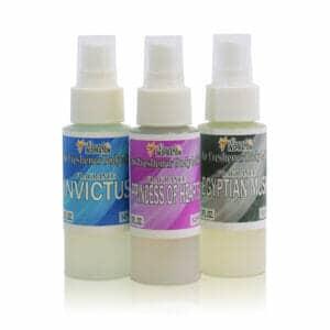 Body Mist - Unisex, Air Freshener, Air Freshener - Masculine Scents, Air Freshener - Feminine Scents